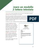 Come Scrivere Una Lettera.pdf