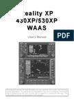 Reality XP GNS WAAS User's Guide.pdf