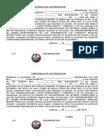 Constancia de Autorizacion Dh Final[1]