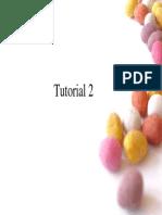 36794752-Tutorial-2.pdf