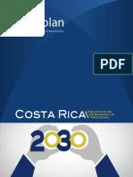 Costa Rica 2030