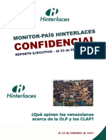 Monitor País