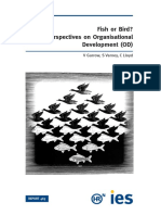 Fish or Bird Perspectives on OD.pdf
