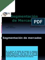 DIAPOSITIVA MERCADEO.pptx