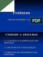 4-Fraturas