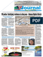 ASIAN JOURNAL March 3, 2017 edition