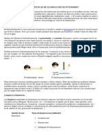 CARACTERÍSTICAS DE ILUMINACIÓN DE INTERIORES.docx