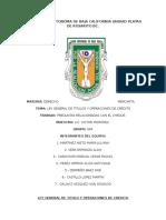 Articulos Examen Cheque (1)