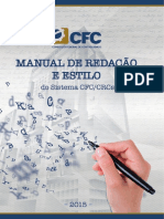 Manual Redacao Cfc