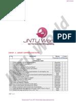 Digital Signal Processing Question Bank.pdf
