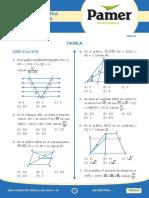 Geometria Sem 5