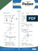 Trigonometria Sem 5