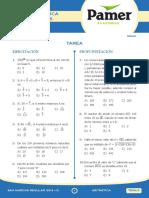 Aritmetica Sem 5