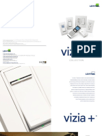 Vizia_+_Collection.pdf