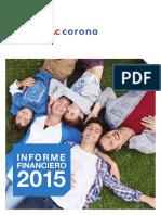 SODIMAC_2015_FINAL (1)