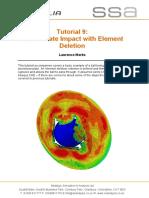 292074107-Abaqus-Tutorial-9-Ball-Plate-Impact.pdf