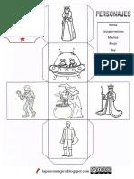 CUBOS PARA  INVENTAR CUENTOS.pdf
