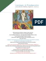 Fiche Bible 66 Transfiguration de Jésus2.pdf