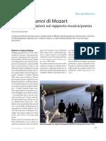 _Il Don Giovanni Di Mozart_NS07 2014