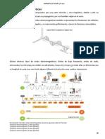 Apuntes de Física II - 2a Parte.pdf
