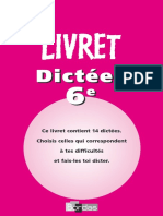 9782047352601.pdf