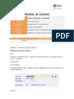 1.- Manual Modificar y Visualizar Ubicación_IL02_IL03