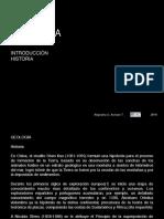 Alumnos_Introducción_Geología_2016.pdf