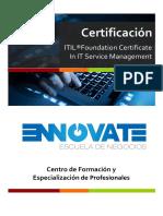 Brochure ITIL_Propuestas.full sábados (1)