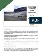 rocasigneas.pdf
