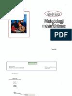 268409290-Bardhyl-Musai-Metodologji-e-Mesimdhenies.pdf