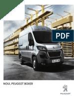Peugeot-catalog Pt TA