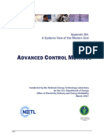 Advanced-Control-Methods Final v2 0