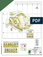 MAPA RIESGO CANT-CASAHUIRI-01.pdf