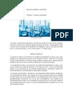 Ingeniería sanitaria y ambiental.docx
