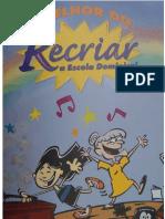 O_Melhor_do_Recriar1.pdf