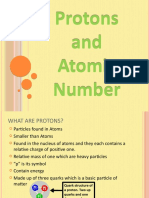 Chinese Writing Worksheet With Stroke Sequences Pdf Chapter Atomic Structure Worksheet Answers  Atoms  Proton Parts Of A Whole Worksheet Pdf with Area Worksheets Grade 3 Excel Protons And Atomic Number  Member P Algebra 1 Graphing Worksheets Word