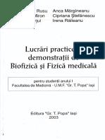 Lucrari-Practice-de-Biofizica-Si-Fizica-Medicala-V-Rusu.pdf