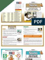 PRIMEROS AUXILIOS INDECI.pdf