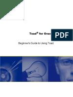 ToadForOracle_BeginnersGuide.pdf
