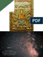 Ganesha El Dios de La Sabiduria Segunda Parte y La Iniciacion Del Dragon