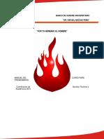 Manual para Premiembros.pdf