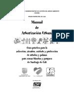 Arboles Dagma 1-20[1].pdf