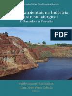 conflitos_ambientais_na_industria_mineira_e_metalurgica.pdf