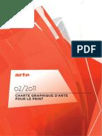 CHARTE GRAPHIQUE D ARTE POUR LE PRINT -[3540973].pdf