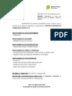 Nota 23022017 Concursos ISFD19