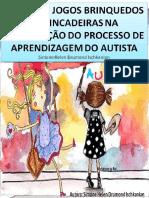 75 jogos e brincadeiras na aprendizagem do autista.pdf