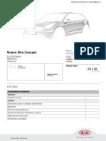 Nuevo Niro Concept (1)