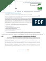 Artículo _ Vertidos de Aguas Residuales Industriales a Los Sistemas Públicos de Saneamiento - Portal de Medio Ambiente