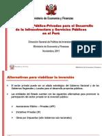 T1_APP-DGPI25-NOV2011.pdf
