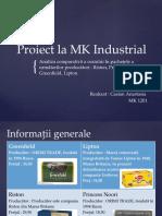 proiectproduse.pptx